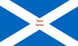 #teamTartan @qosfc1919 @thehistorytwins @Mark_Leggatt @YoorWullie @DeanStoker @FewArePict
