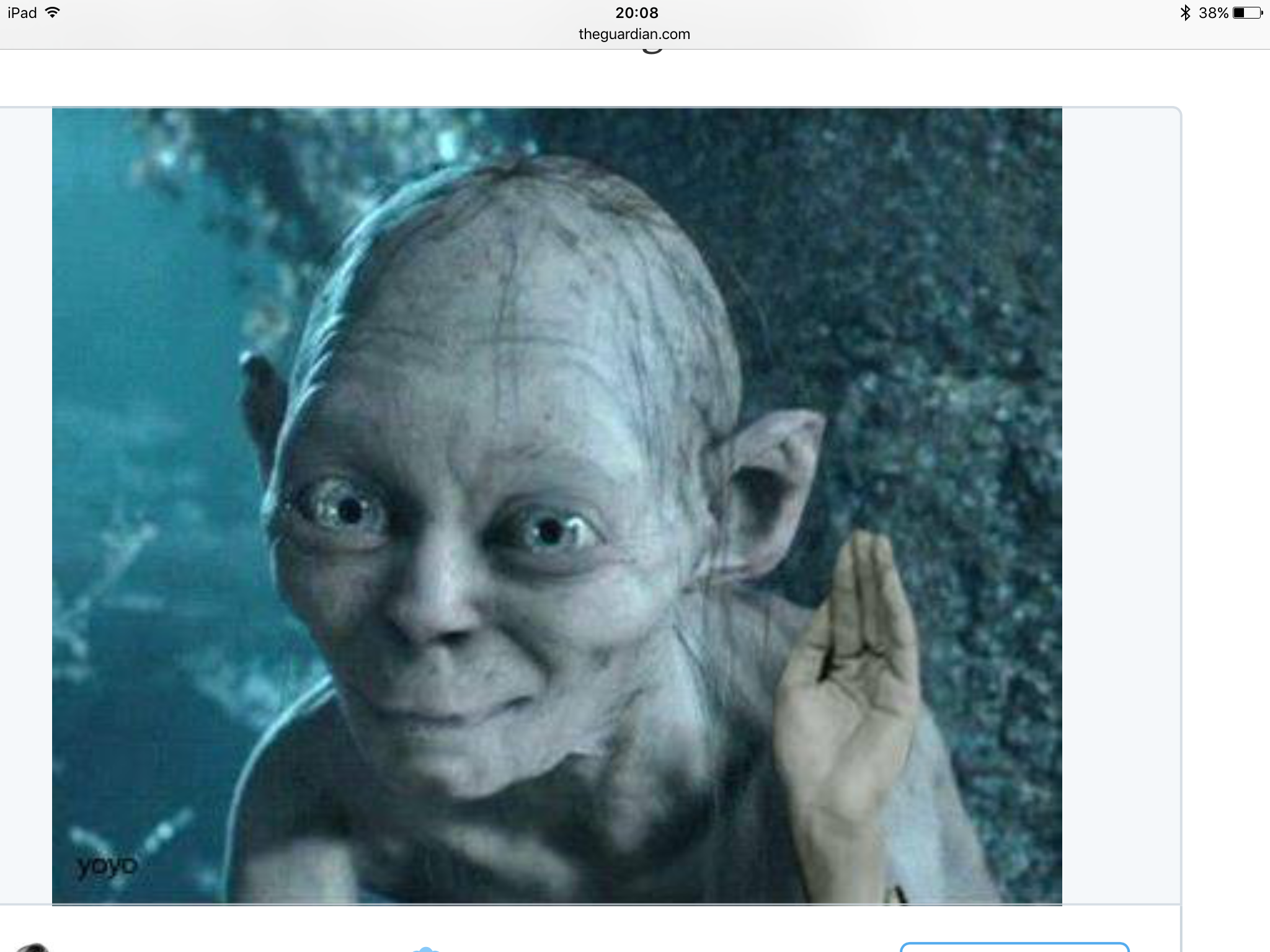 gollum smiling related keywords gollum smiling long tail